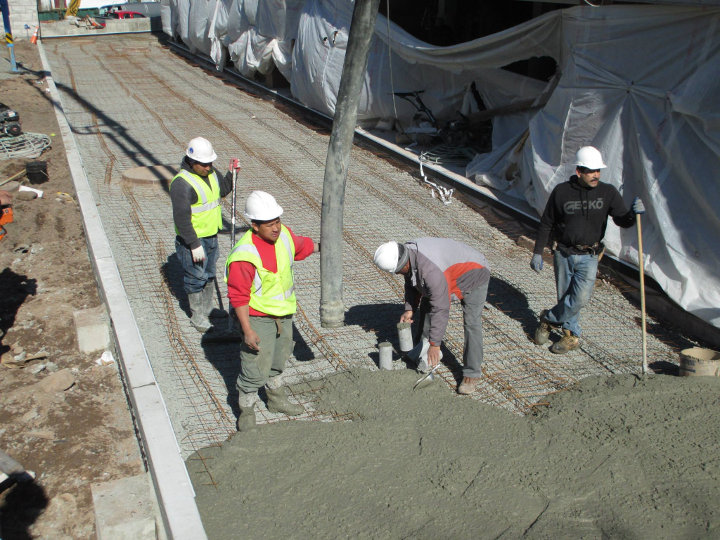 site work and concrete englewood nj 4-720x540