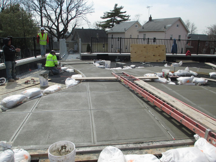 site work and concrete englewood nj 6-720x540